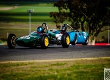 classic-sports-racing-group-sonoma-no-braking-009