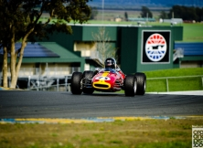 classic-sports-racing-group-sonoma-no-braking-010