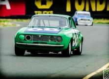 classic-sports-racing-group-sonoma-no-braking-011