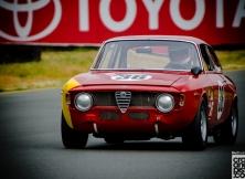 classic-sports-racing-group-sonoma-no-braking-012