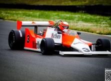 classic-sports-racing-group-sonoma-no-braking-013