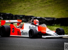 classic-sports-racing-group-sonoma-no-braking-014