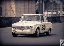 classic-sports-racing-group-sonoma-no-braking-015