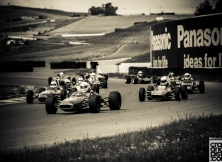 classic-sports-racing-group-sonoma-no-braking-016