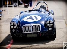 classic-sports-racing-group-sonoma-no-braking-017