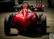 classic-sports-racing-group-sonoma-no-braking-018