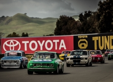 classic-sports-racing-group-sonoma-no-braking-019