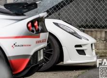 lotus-club-le-mans-fast-auto-001