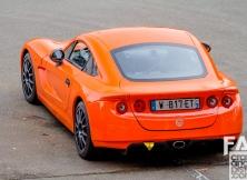 lotus-club-le-mans-fast-auto-003