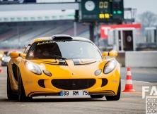 lotus-club-le-mans-fast-auto-005