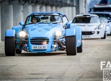 lotus-club-le-mans-fast-auto-007