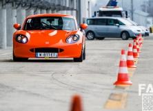 lotus-club-le-mans-fast-auto-009