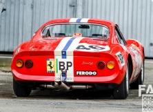 lotus-club-le-mans-fast-auto-013