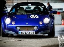 lotus-club-le-mans-fast-auto-015