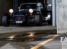 lotus-club-le-mans-fast-auto-016
