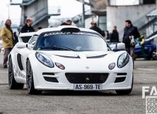 lotus-club-le-mans-fast-auto-017