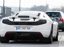 lotus-club-le-mans-fast-auto-019