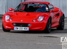 lotus-club-le-mans-fast-auto-020