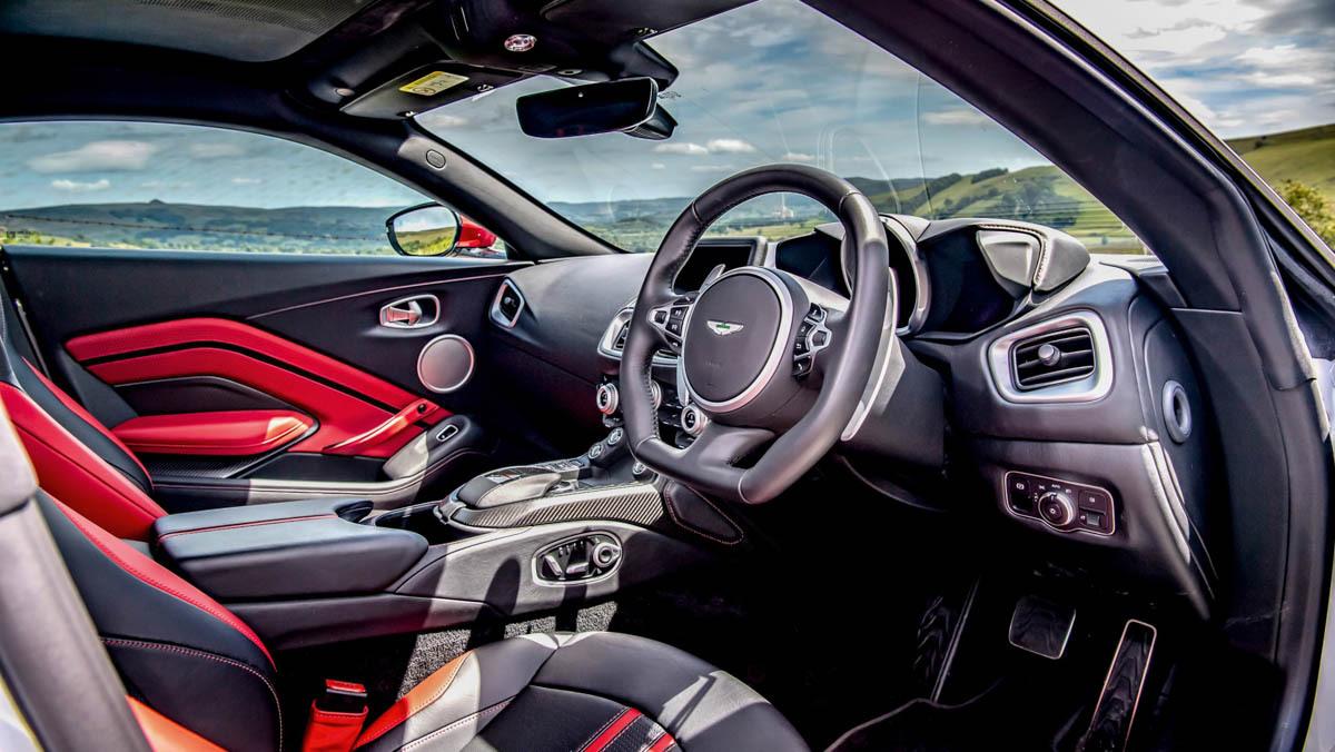 Continental-GT-v-Vantage-11