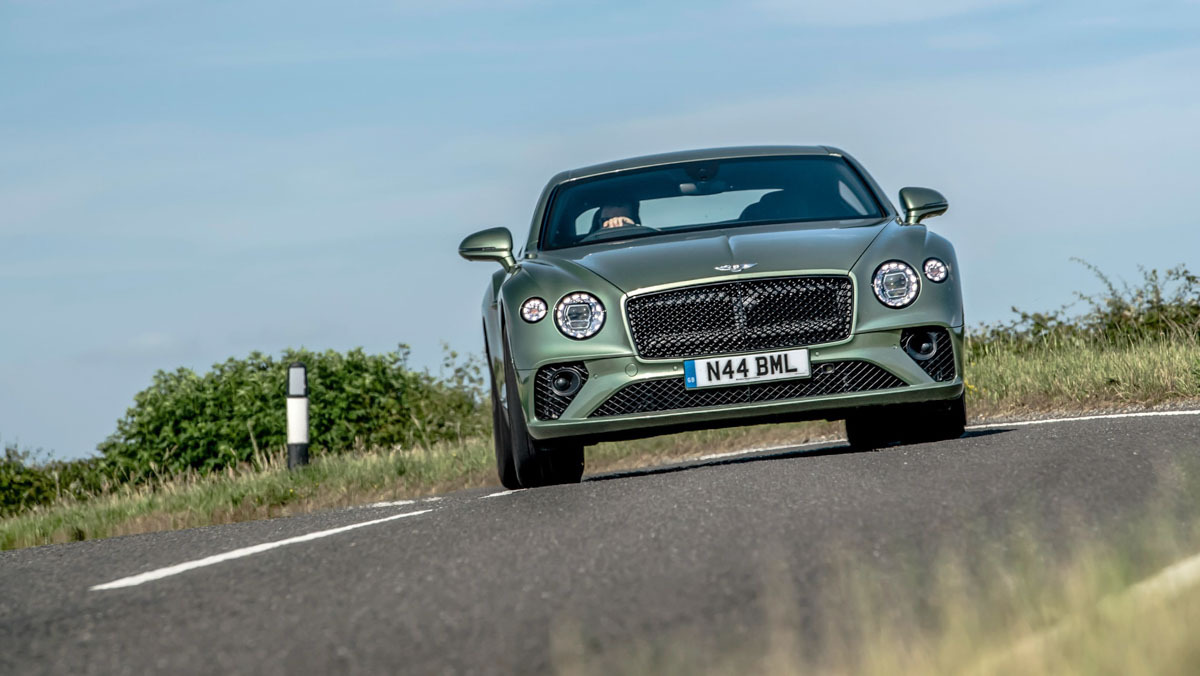Continental-GT-v-Vantage-13