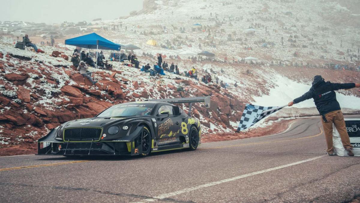 Continental-GT3-Pikes-Peak-1