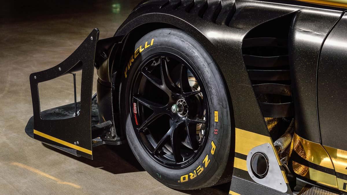 Continental-GT3-Pikes-Peak-4