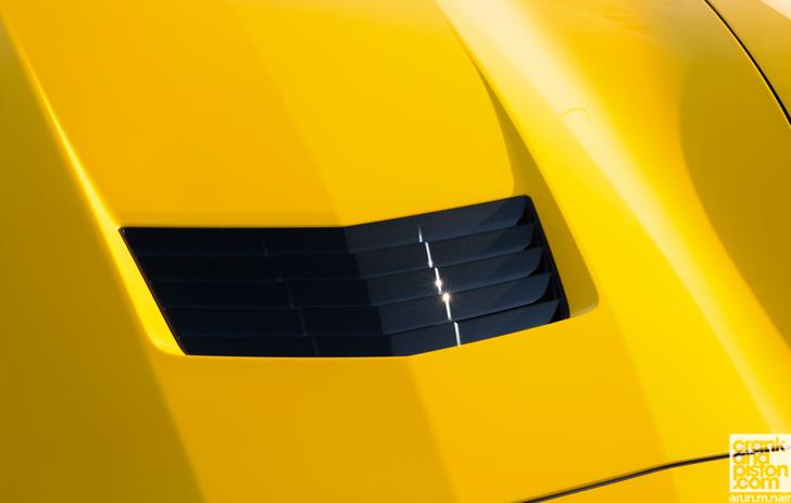 Corvette C7 Stingray convertible crankandpiston 06