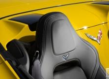 corvette-c7-stingray-convertible-crankandpiston-02