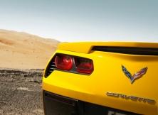 corvette-c7-stingray-convertible-crankandpiston-07