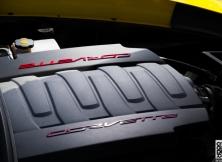 corvette-c7-stingray-convertible-crankandpiston-10
