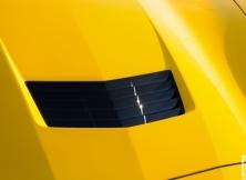 corvette-c7-stingray-convertible-crankandpiston-14