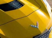 corvette-c7-stingray-convertible-crankandpiston-16