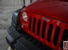 2015 Jeep Wrangler Sport 03