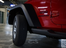 2015 Jeep Wrangler Sport 05