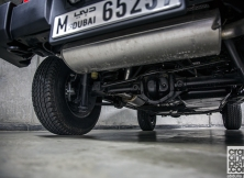 2015 Jeep Wrangler Sport 09