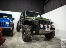 jeep-wrangler-stage2-02