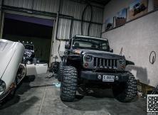 jeep-wrangler-stage2-03