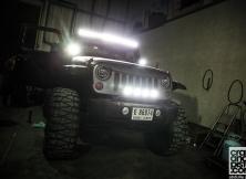jeep-wrangler-stage2-05