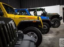 jeep-wrangler-stage2-08