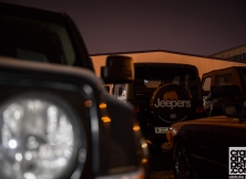 jeep-wrangler-stage2-11