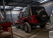jeep-wrangler-stage2-15