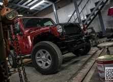 jeep-wrangler-stage2-17