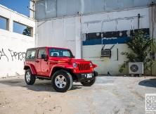 jeep-wrangler-stage2-19