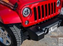 jeep-wrangler-stage2-20