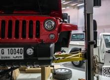 jeep-wrangler-sport-stage-3-1
