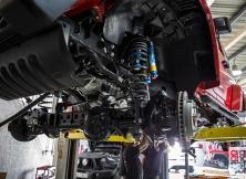 jeep-wrangler-sport-stage-3-10