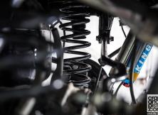 jeep-wrangler-sport-stage-3-11