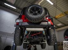 jeep-wrangler-sport-stage-3-15