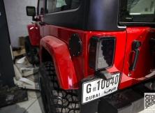 jeep-wrangler-sport-stage-3-17