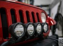 jeep-wrangler-sport-stage-3-19